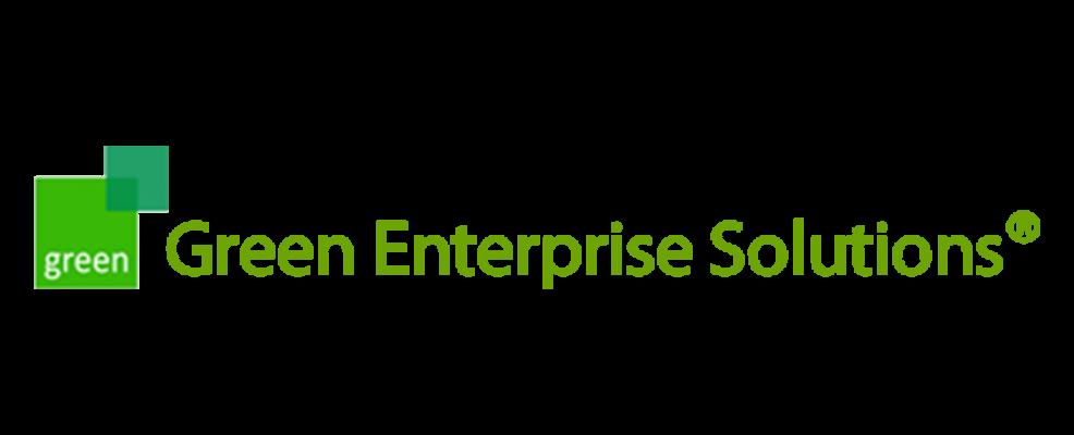 Green Enterprise Solutions